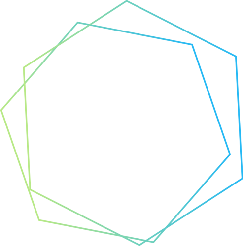 Double Polygons
